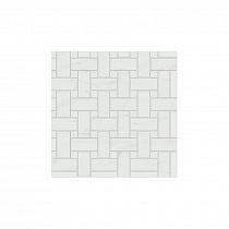 Mosaic AB 01 Intreccio
