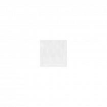 17006 Авеллино белый