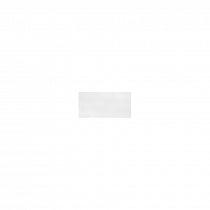 16006 Авеллино белый
