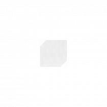 18006 Авеллино белый