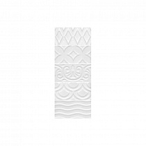 16017 Авеллино белый структура mix