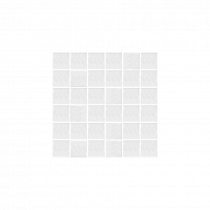 MM5252 Декор Авеллино белый