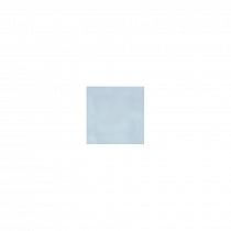 17004 Авеллино голубой