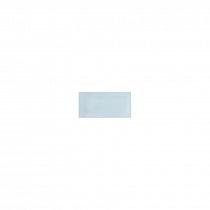 16004 Авеллино голубой