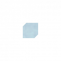 18004 Авеллино голубой