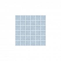 MM5250 Декор Авеллино голубой