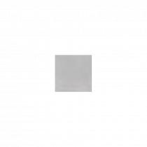 17007 Авеллино серый