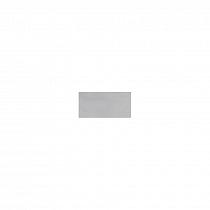 16007 Авеллино серый