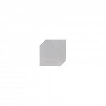 18007 Авеллино серый