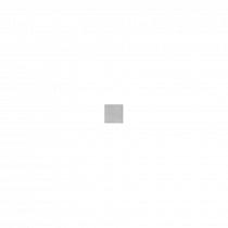 5253\9 Вставка Авеллино серый
