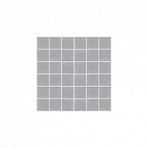 MM5253 Декор Авеллино серый