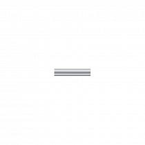 BLD005 Бордюр Багет Авеллино серый