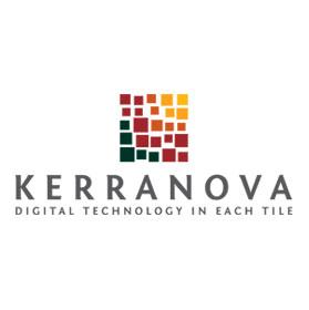 Фабрика: Kerranova