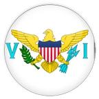 Виргинские Острова