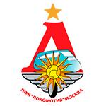 BSC Lokomotiv Moscow