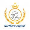 Northern Capital