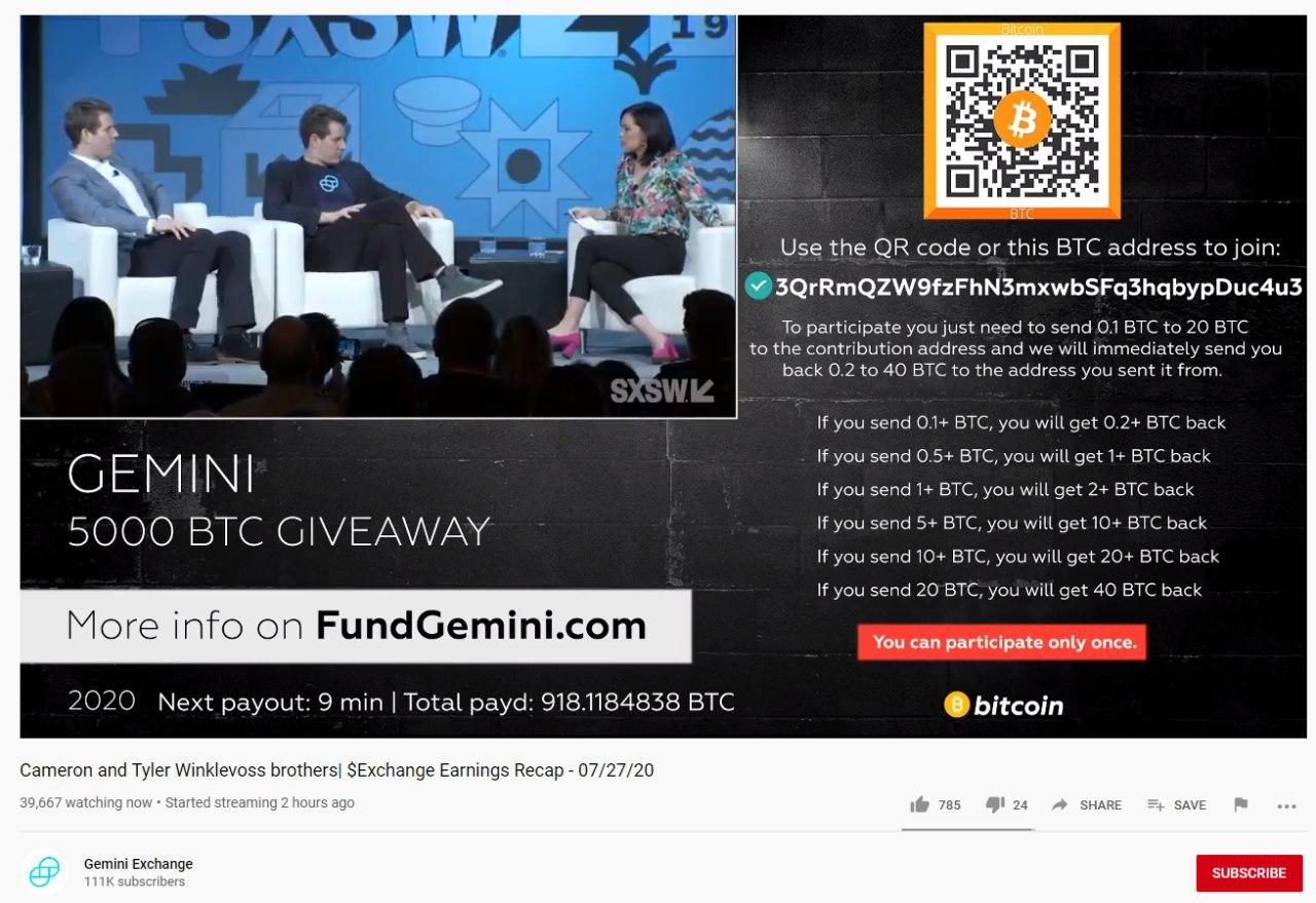 Bitcoin: la caccia al tesoro online per vincere criptovalute da 1 milione di dollari