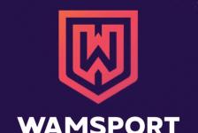Wamsports Pro