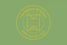 Thomson Hockey