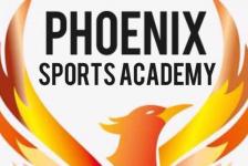 Phoenix Sports Academy