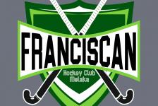 Franciscan Hockey Club