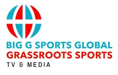 Big G Sports Global TV