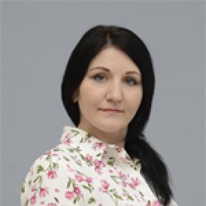 Специалист по недвижимости - Дюжева Надежда