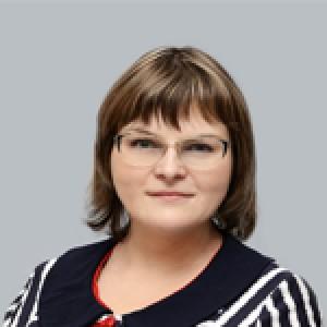 Юрист - Кочнева Ольга