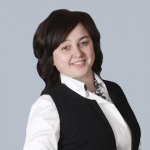 Специалист по недвижимости - Южакова Нина