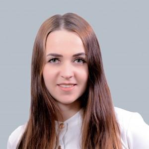 Специалист по недвижимости - Кузнецова Алена