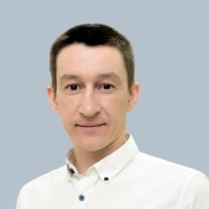Специалист по недвижимости - Горбунов Александр