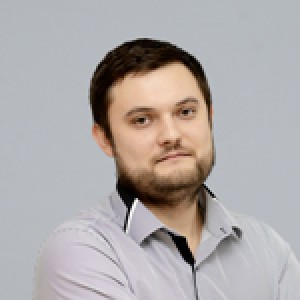Специалист по недвижимости - Ефремов Роман