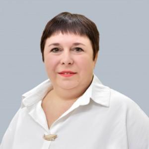 Специалист по недвижимости - Аннушкина Ирина