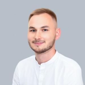 Специалист по недвижимости - Готовец Роман