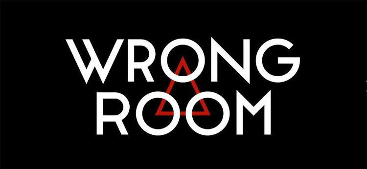 Wrong Room