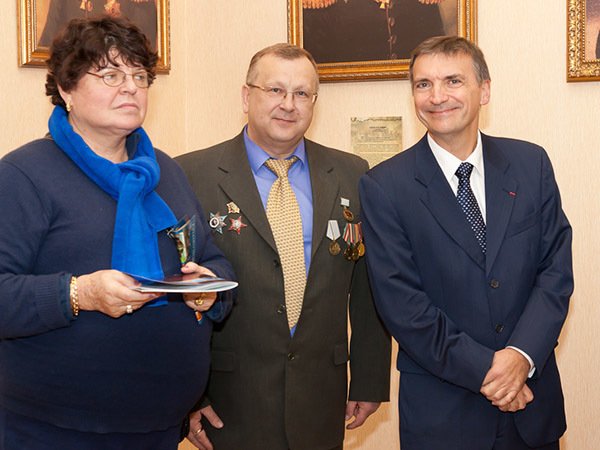 Картинки по запросу слесарев владимир степанович борисов