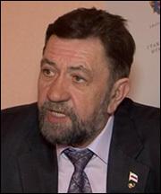 Валерий Костко