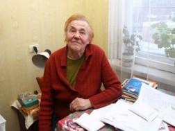 Минчанка хочет отсудить у Беларусбанка 5 тысяч долларов