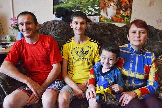 Умерла первая в Беларуси пациентка с пересаженным сердцем