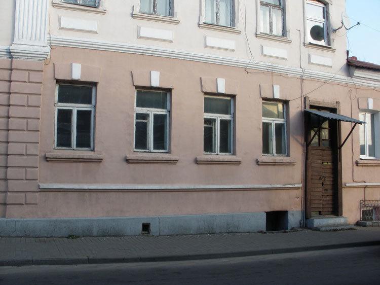 Арендное жилье в Борисове: снять – можно, жить – невозможно