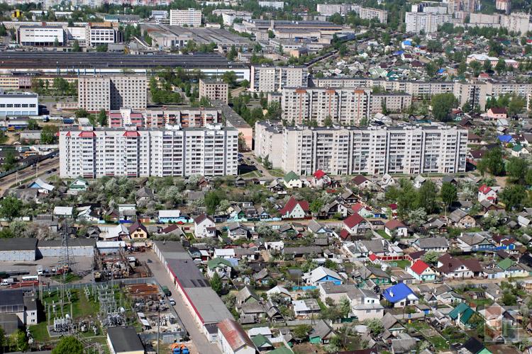 Город борисов беларусь фото