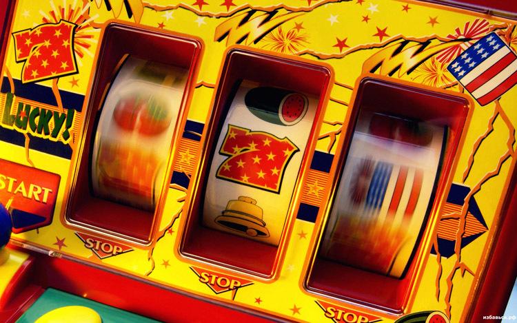 В борисове игровые автоматы игровой автомат грибы играть