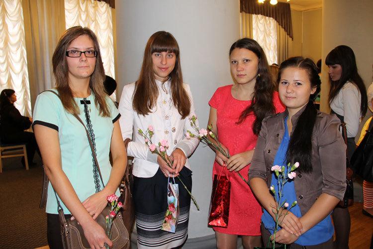 В Жодино прошла августовская педагогическая конференция