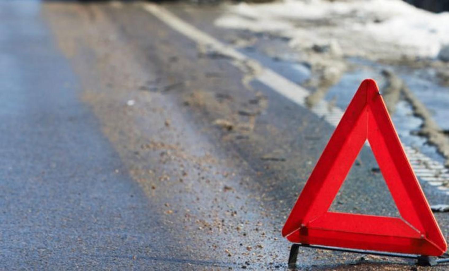 22 января в Залинейном районе Борисова нашли тело местного жителя
