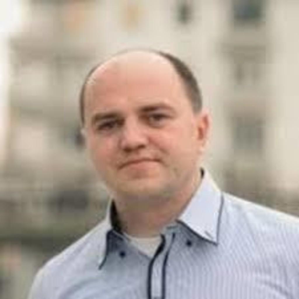 Военный эксперт Егор Лебедок: «Оружие» Лукашенко может сработать против него самого