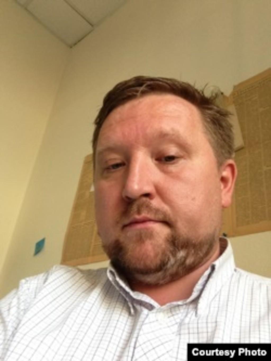 «Договоренность о нефти - это примирение на месяц-два», - автор нашумевшей публикации в «Коммерсанте»