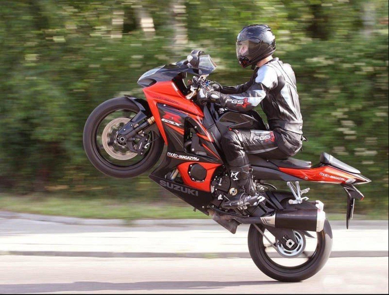 Мотоцикл конфедерат фото вас