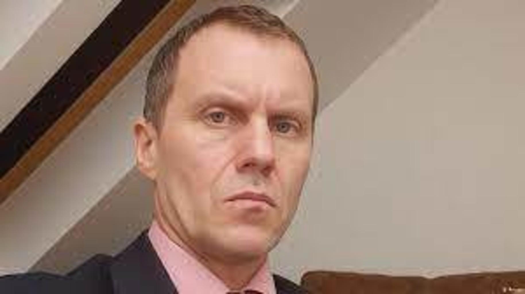 Игорь Макар: С Зенковичем и Федутой в Москве встречались подставные контрразведчики КГБ