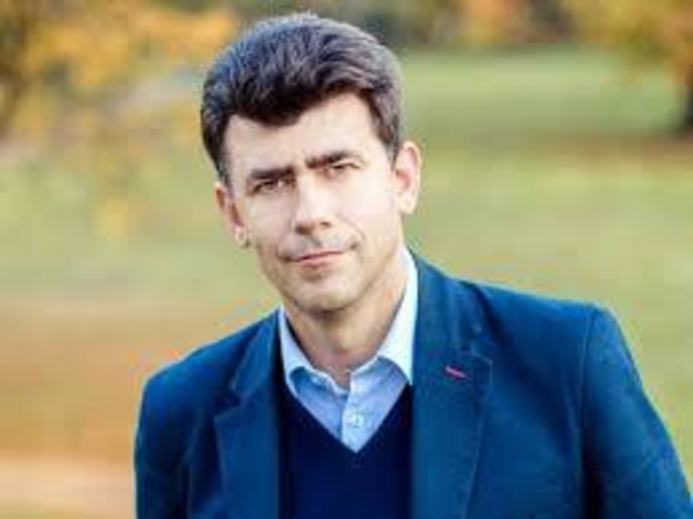 """Павел Усов: Окончательно оформилось разделение между цивилизацией беларусов и антицивилизацией """"ябатек"""" для которых беларусы враждебная нация"""