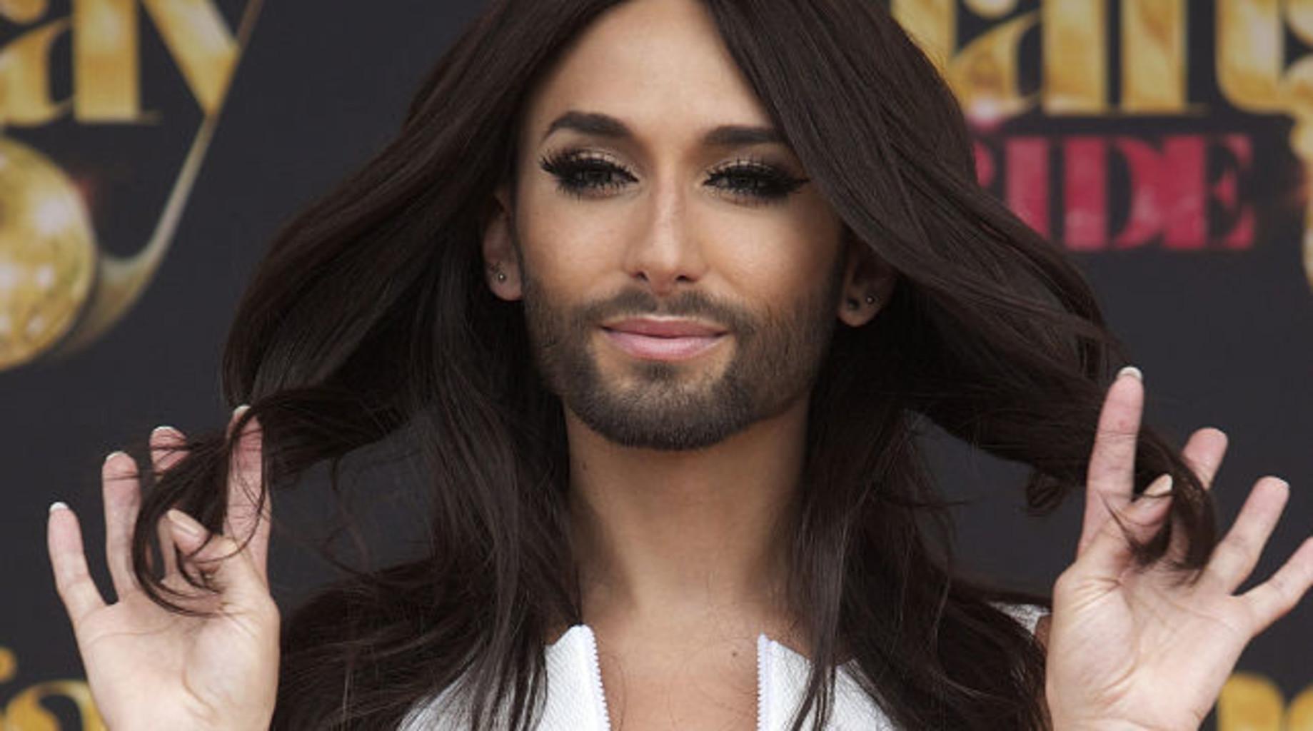 transvestiti-akteri